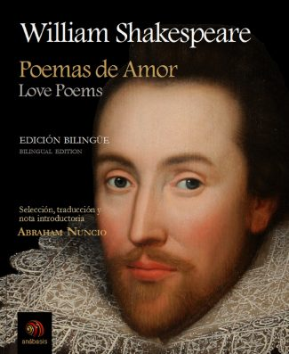 Poemas de Amor / Love Poems
