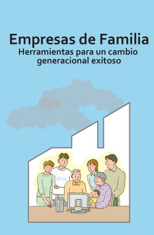 Empresas de familia