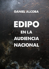 Edipo en la Audiencia Nacional