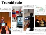 TrendSpain 2012-2015