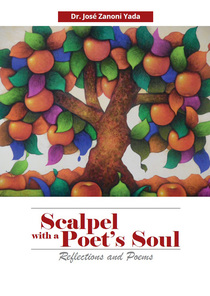 Scalpel With a Poet's Soul