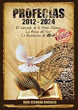 Profecías 2012- 2224