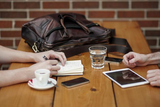 Publicar un libro digital asesoría personalizada