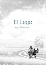 portada-El_lego