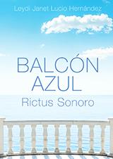 Balcon Azul