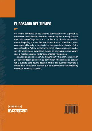 Portada_rosario_tiempo_papel