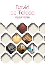 Portada_David_Toledo_Agustin_Alonso