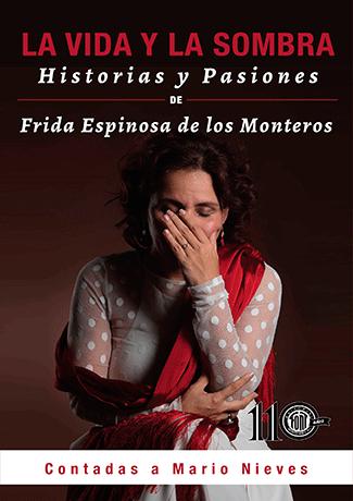 Portada la Vida y Sombra_Frida_web