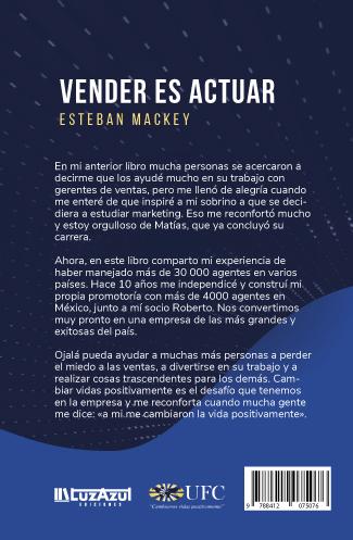 Vender_es_Actuar_ Esteban Mackey